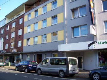 Apartments Leutl OB/DU/MO